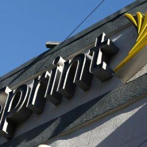 Sprint to Cut 2,000 Jobs