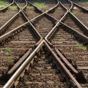 Russia Railway to Bypass Ukraine
