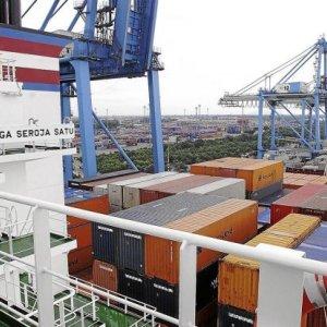 Asia Private Sector Role