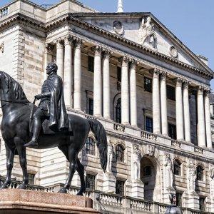 UK Must Raise Interest Rates