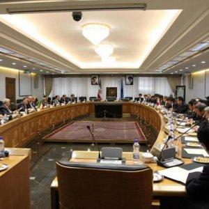 Japan Delegation Calls on CBI Governor