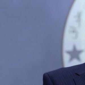 Iraqi Premier Proposes Major  Gov't Reforms