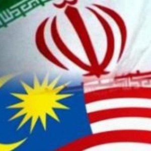 Iran, Malaysia Focus on Cooperatives