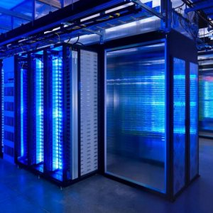 1st Summer School on Data Center Planned