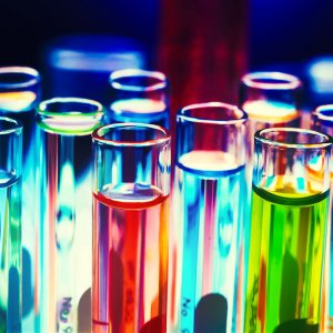 Iran Exports Scientific Products