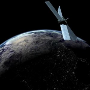 Tadbir Satellite Ready for Launch