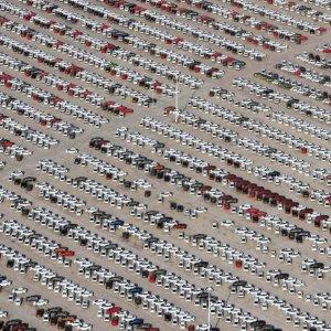 Nematzadeh Defends Automotive Sector
