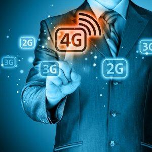 Hamedan Receives 4G Coverage