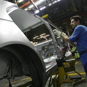 Strategic Automotive Plan Released