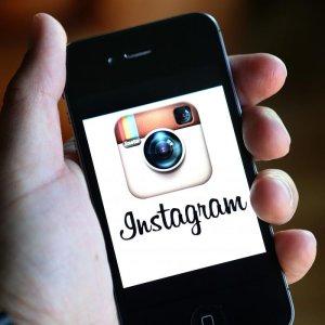 Vaezi on Instagram