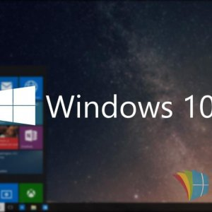 Windows 10 Users Increase