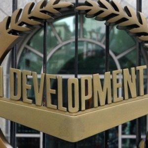 ADB-Azeri Partnership