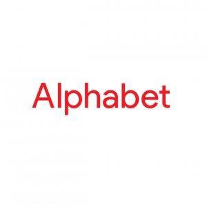 Alphabet Seeking Innovation Mantle