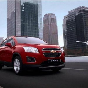 American Carmakers Welcome