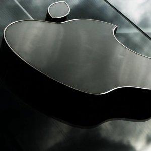 Apple Updates Coming Soon