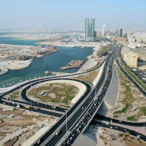 Arab States Working on Economic Freedoms