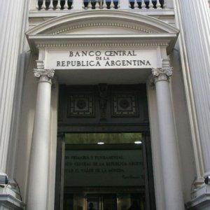 Argentine Sovereign Bond
