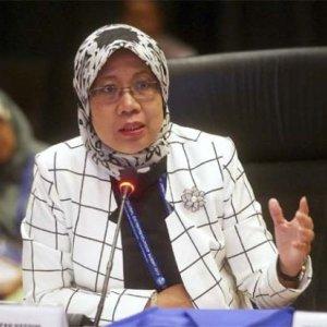 Asean, Asia's Next Economic Powerhouse