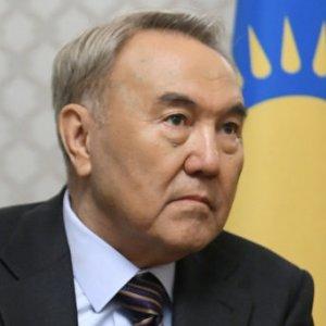 Astana Hopeful
