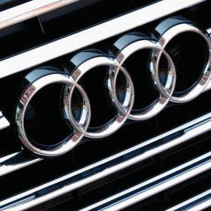 Audi Q6 Electric SUV Sets 2018 Target