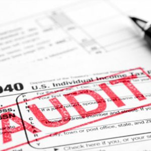Renewed Audits From June