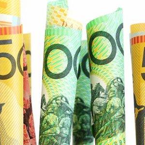 Australia Joins Asia's Dollar Discounters