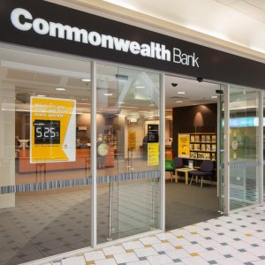 Australian Banks Need $42b to Guard Against Risks