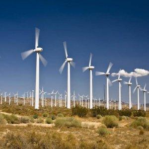 Australian Windfarms Face $13b Wipeout
