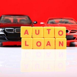 Auto Loans Could Return