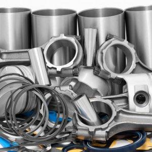 Auto Parts Makers Should Make Post-Sanctions' Preparations