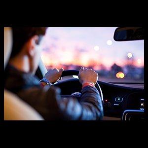 US Survey Reveals Lack of Auto Safety Awareness