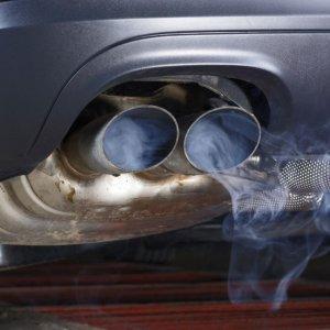 EU Automakers Oppose  Tough Testing Tenets