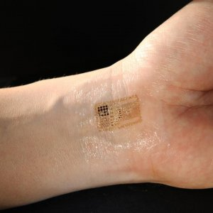 Bio-Wearables: The Next Big Thing
