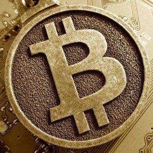 Bitcoin on Rebound