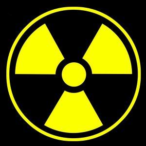 Toxic Gas Absorption Tech Developed