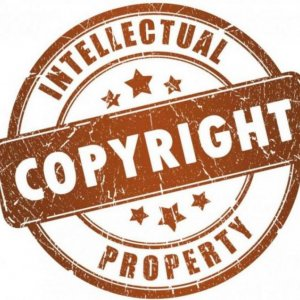MCI Accused of IP Infringement