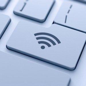 Cuba Announces Public WiFi