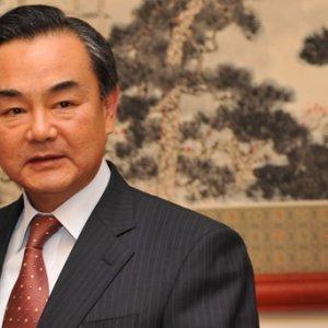 China, Bangladesh  to Sign FTA