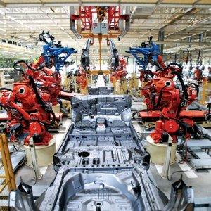 China Surpasses US as World's Largest Economy