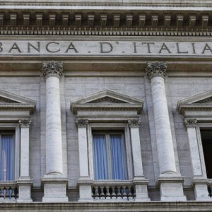 Crime Has Cost Italy $20b