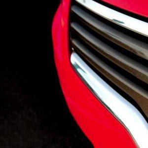 Nissan, BMW Recall More Than 165,000 Vehicles