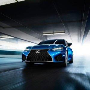 Lexus to Reveal Updated  ES Sedan in China