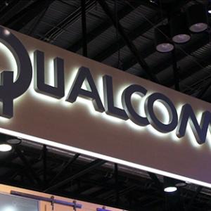 Samsung Blamed for Qualcomm Poor Performance