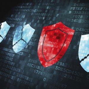 US Data Breaches Grow Larger