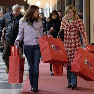 Deflation Good for Europe