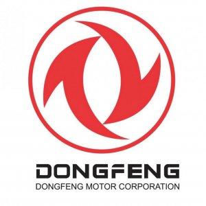 Dongfeng Auto Presales Begin