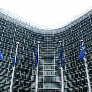 EU, US to Begin Trade Talks