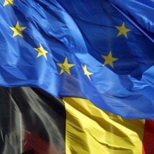 EU Probes Belgium Tax Deals
