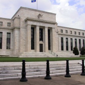 Federal Reserve to Take Away the Punch Bowl