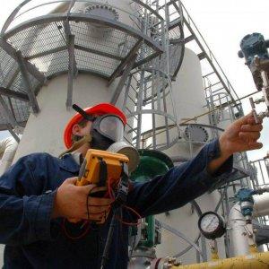 Flat Hydrocarbon Growth to Limit (P)GCC Economy